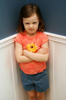 Sleep Disorders Linked to Children's Behavior Problems