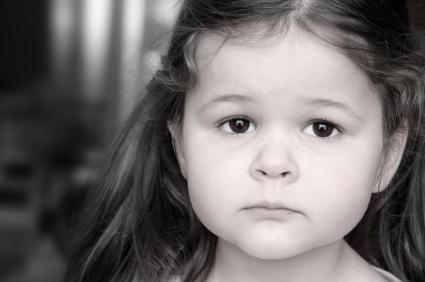 Sleep Problems and Depression, Even in Children