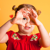 Sibling Series Part 4: How To Use Baby Sign Language to Give Your Toddler a Nap-Time Voice