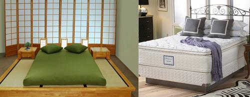 Is Co Sleeping With Your Baby Dangerous The Baby Sleep