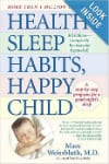 The Best Baby Sleep Books – Our Recommendations