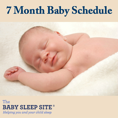 How to make newborn sleep easily