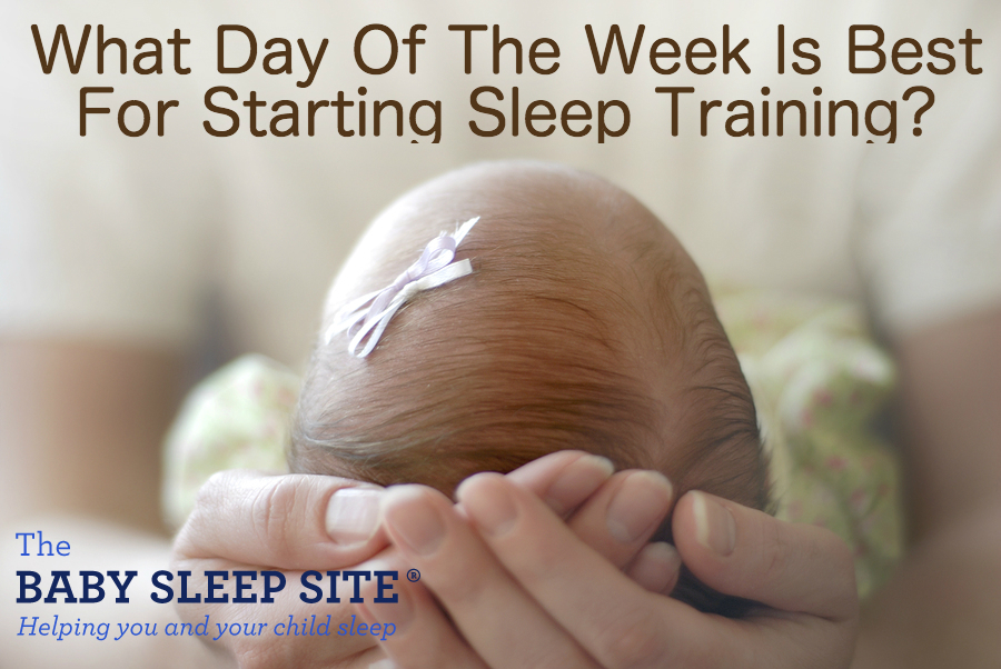 c063c4221 Planning for sleep training is important (that s why we offer two different  kinds of sleep plans