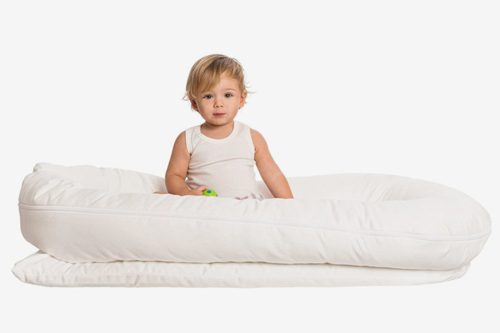5 Features of the Best Mattress for Your Baby