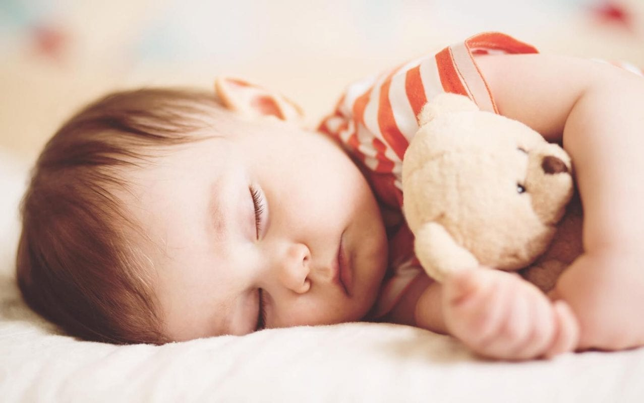 Baby Mattress: 7 Things You Must Consider While Buying It