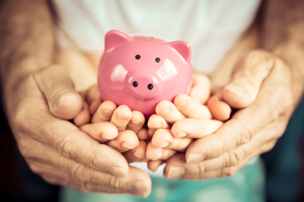 14 Effective Money Saving Tips for New Parents